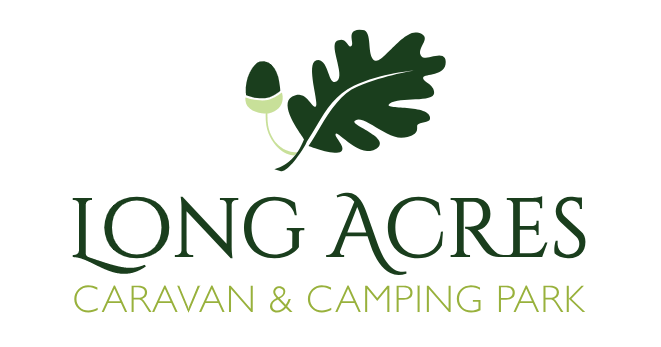 Long Acres Camping